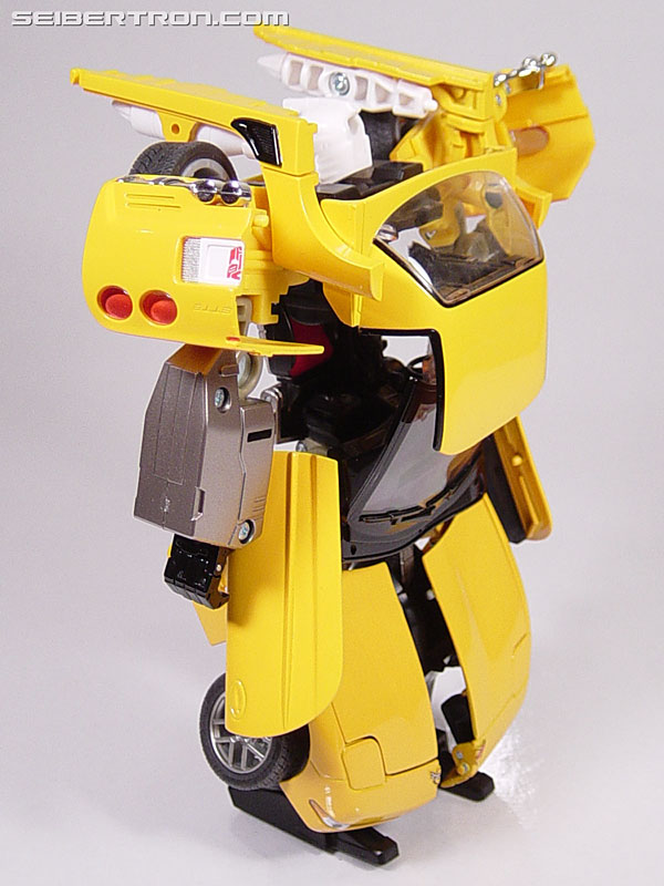 Transformers Alternators Tracks (Image #54 of 95)