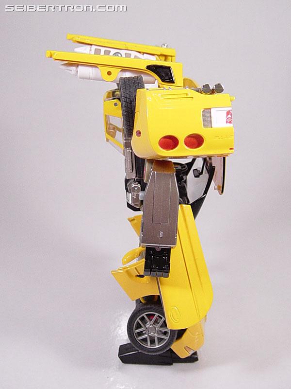 Transformers Alternators Tracks (Image #55 of 95)