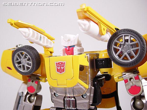 Transformers Alternators Tracks (Image #56 of 95)
