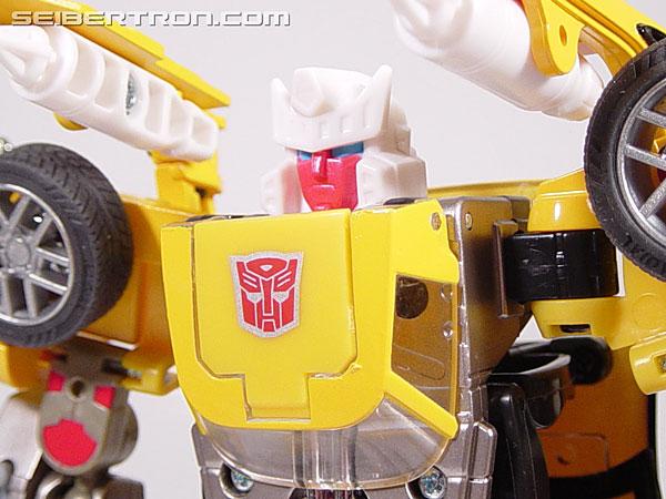 Transformers Alternators Tracks (Image #57 of 95)
