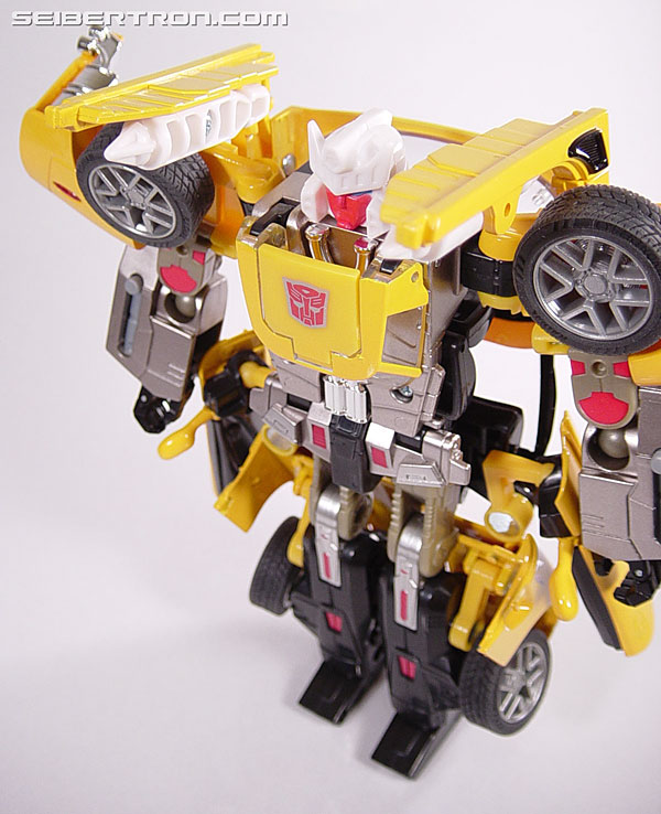 Transformers Alternators Tracks (Image #58 of 95)