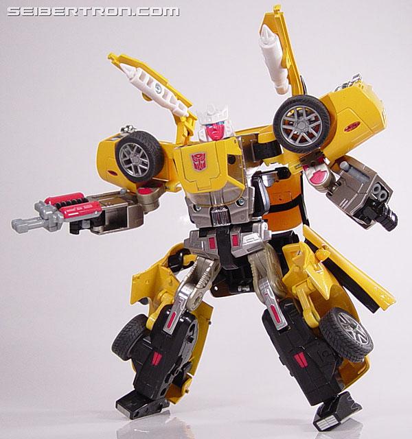 Transformers Alternators Tracks (Image #60 of 95)