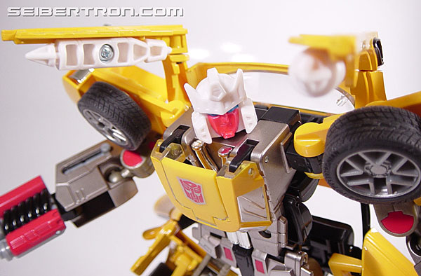 Transformers Alternators Tracks (Image #61 of 95)