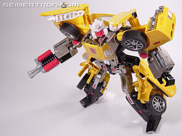 Transformers Alternators Tracks (Image #63 of 95)
