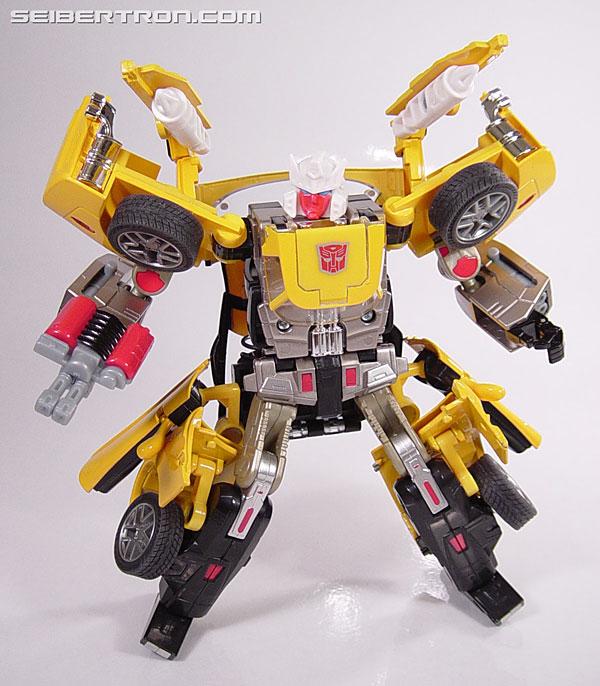 Transformers Alternators Tracks (Image #64 of 95)