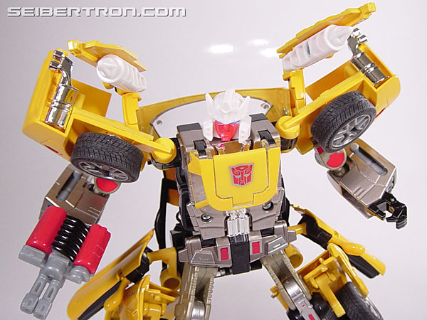 Transformers Alternators Tracks (Image #65 of 95)