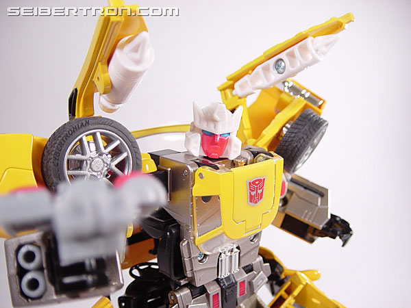 Transformers Alternators Tracks (Image #66 of 95)