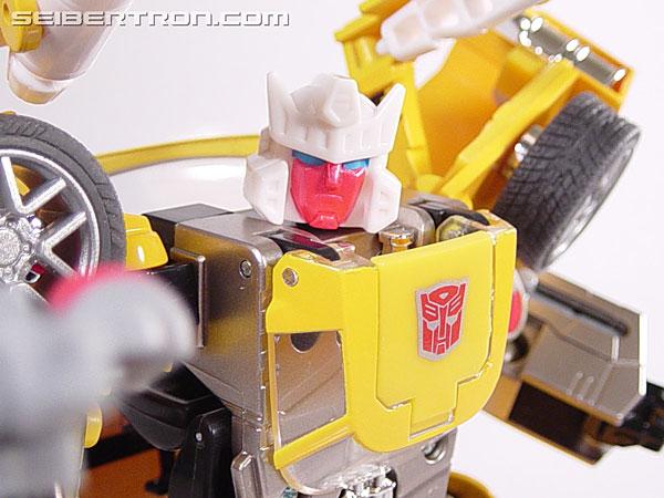 Transformers Alternators Tracks (Image #67 of 95)