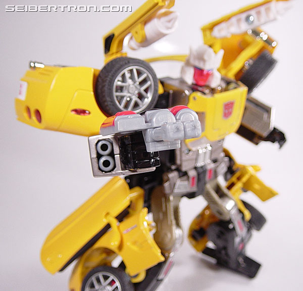 Transformers Alternators Tracks (Image #68 of 95)