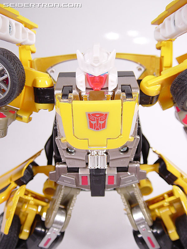 Transformers Alternators Tracks (Image #69 of 95)