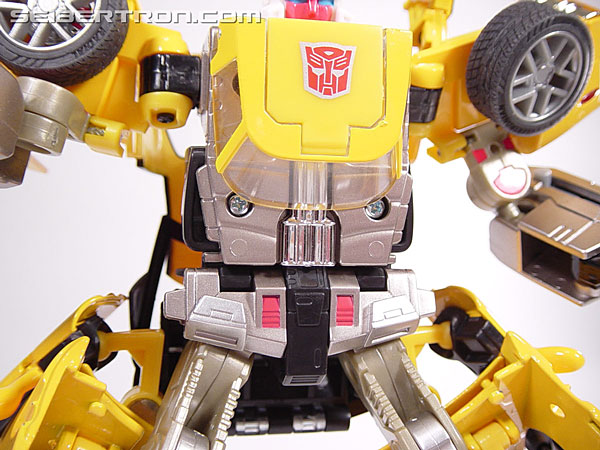 Transformers Alternators Tracks (Image #70 of 95)