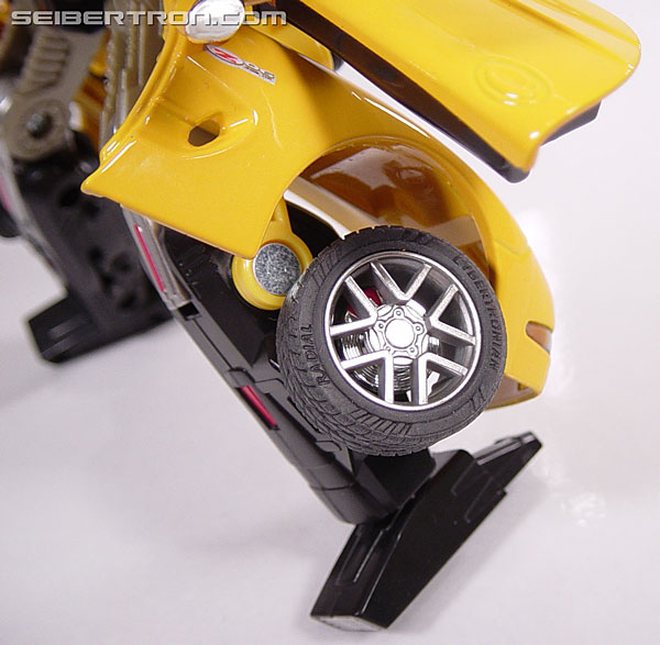 Transformers Alternators Tracks (Image #73 of 95)