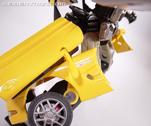 Transformers Alternators Tracks (Image #74 of 95)
