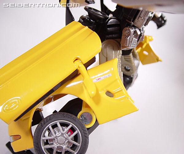 Transformers Alternators Tracks (Image #74 of 95)