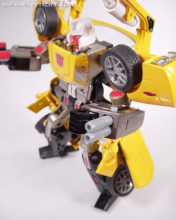 Transformers Alternators Tracks (Image #75 of 95)