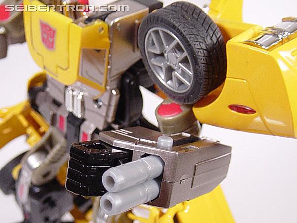 Transformers Alternators Tracks (Image #76 of 95)