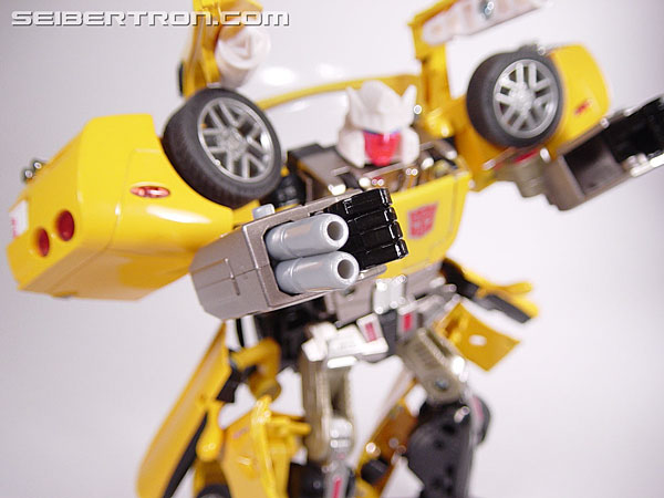 Transformers Alternators Tracks (Image #77 of 95)