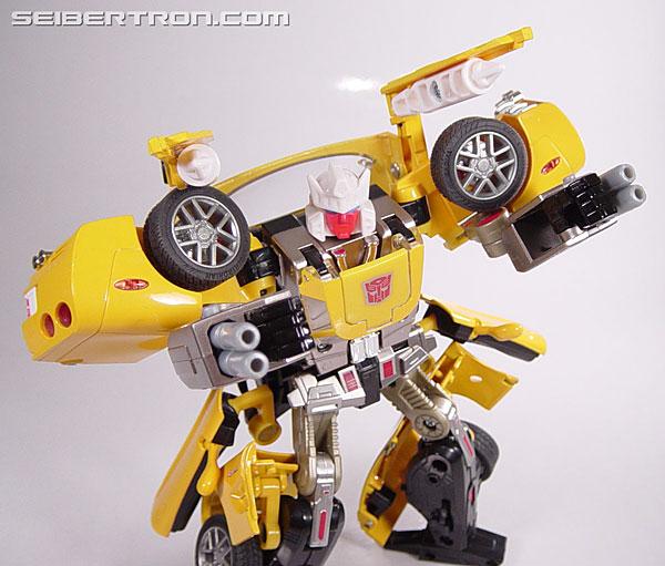 Transformers Alternators Tracks (Image #78 of 95)