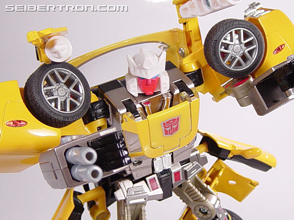 Transformers Alternators Tracks (Image #79 of 95)