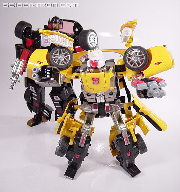 Transformers Alternators Tracks (Image #81 of 95)