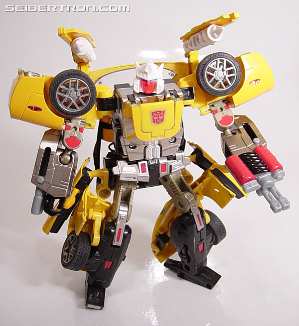 Transformers Alternators Tracks (Image #82 of 95)