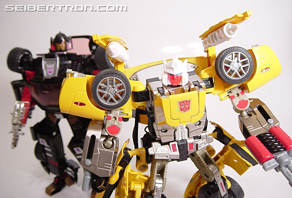 Transformers Alternators Tracks (Image #83 of 95)