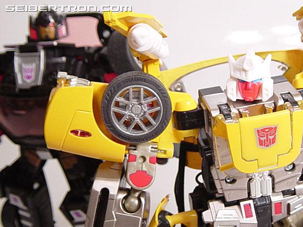 Transformers Alternators Tracks (Image #84 of 95)