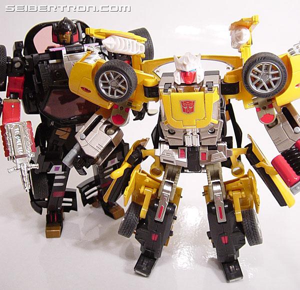 Transformers Alternators Tracks (Image #85 of 95)