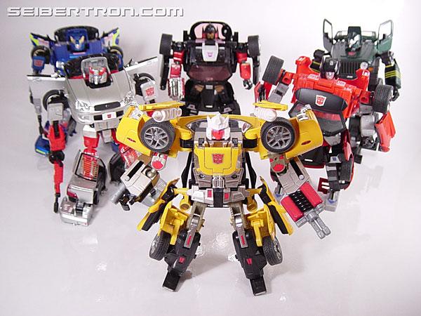 Transformers Alternators Tracks (Image #86 of 95)