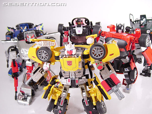 Transformers Alternators Tracks (Image #88 of 95)