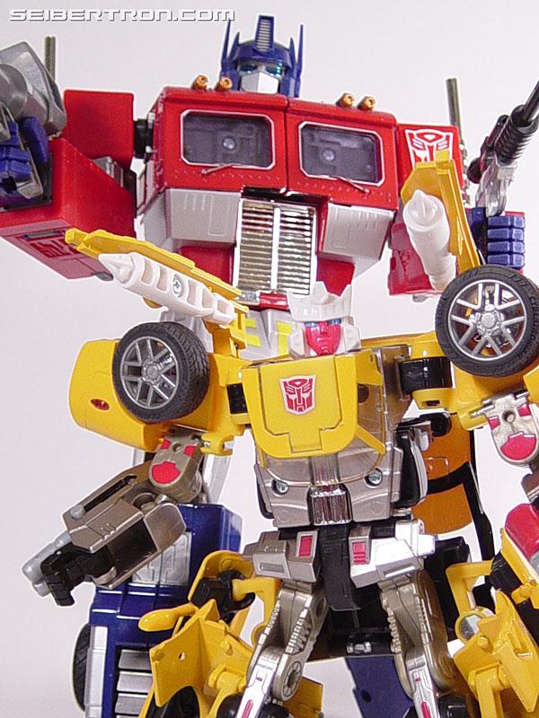 Transformers Alternators Tracks (Image #93 of 95)