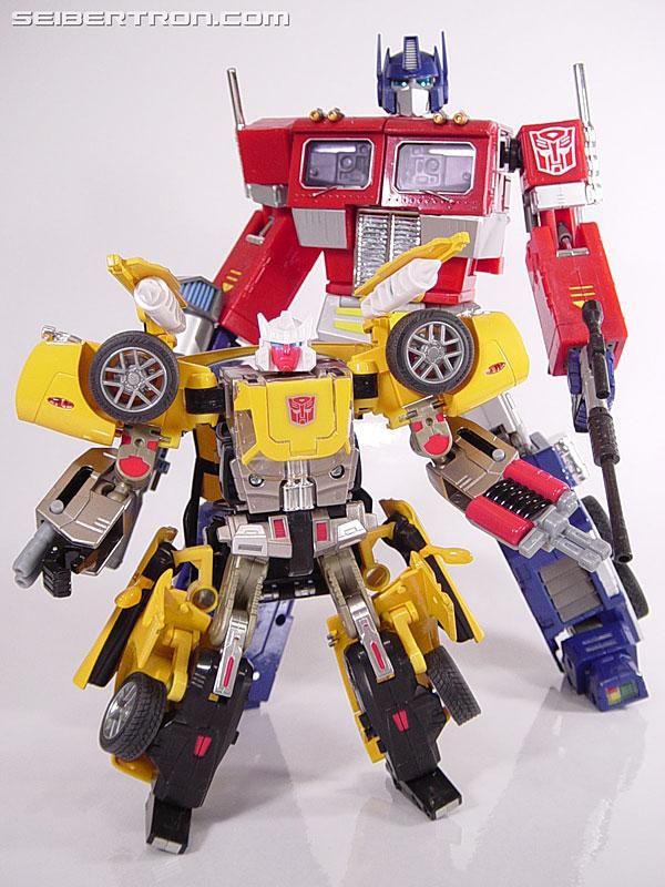 Transformers Alternators Tracks (Image #94 of 95)