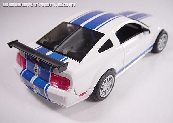 Transformers Alternators Wheeljack (Image #24 of 106)