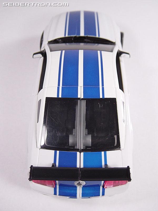 Transformers Alternators Wheeljack (Image #25 of 106)
