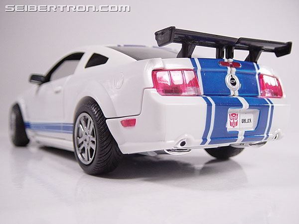 Transformers Alternators Wheeljack (Image #27 of 106)