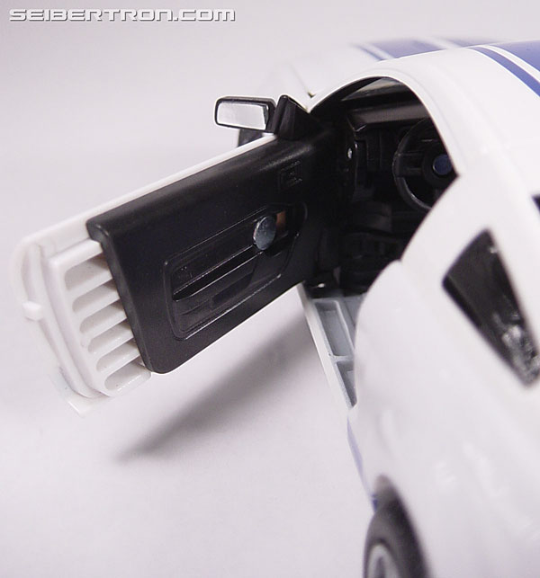 Transformers Alternators Wheeljack (Image #36 of 106)