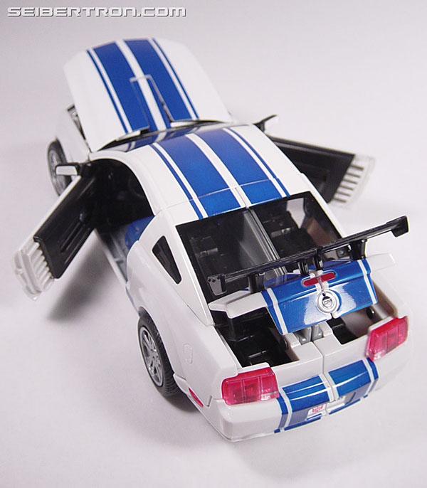 Transformers Alternators Wheeljack (Image #37 of 106)