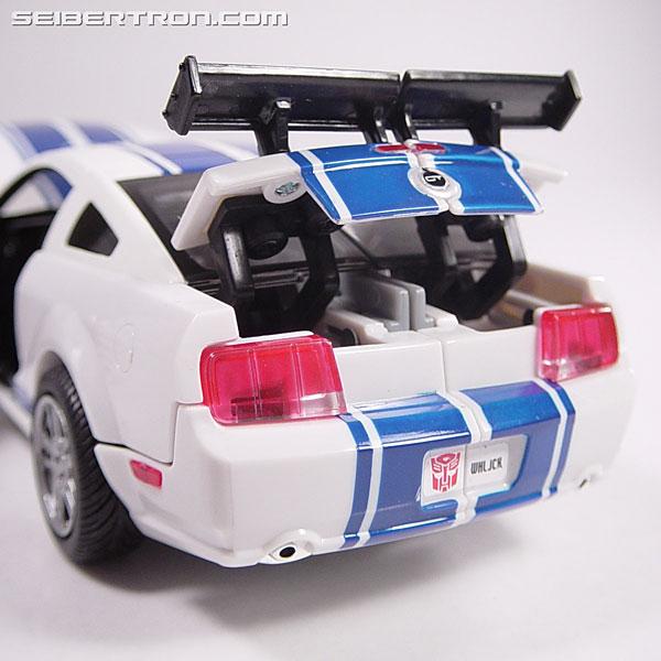 Transformers Alternators Wheeljack (Image #38 of 106)