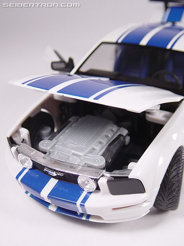 Transformers Alternators Wheeljack (Image #41 of 106)