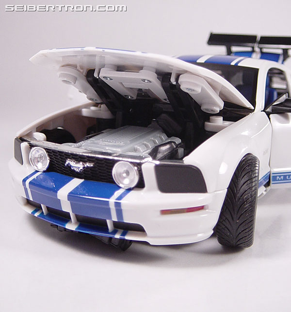 Transformers Alternators Wheeljack (Image #42 of 106)