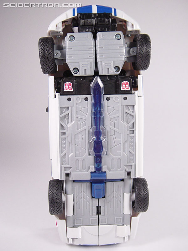 Transformers Alternators Wheeljack (Image #44 of 106)