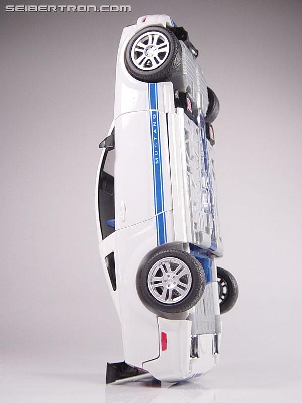 Transformers Alternators Wheeljack (Image #45 of 106)