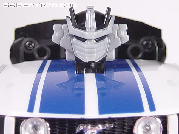 Alternators Wheeljack gallery