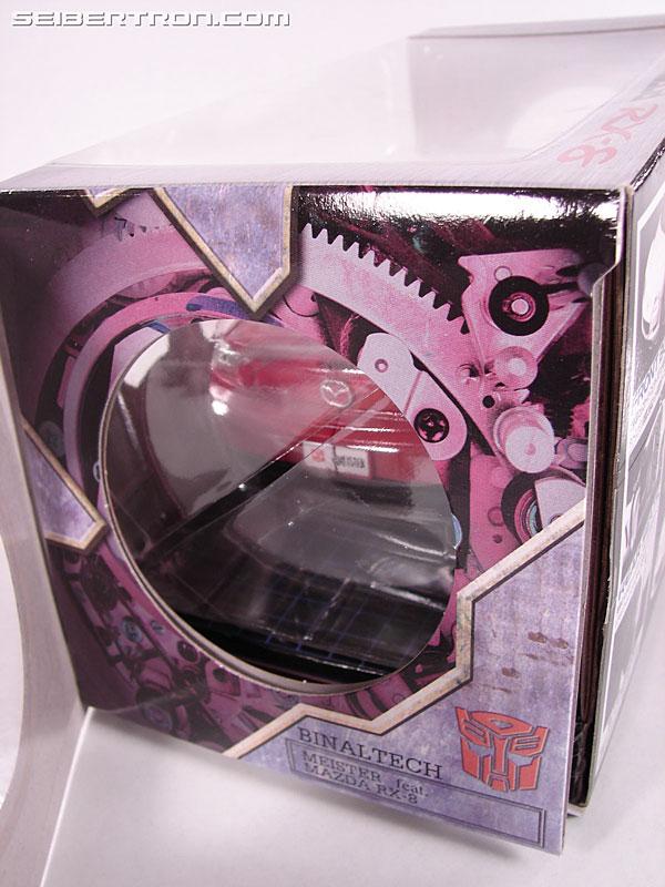 Transformers Alternators Zoom-Zoom (Image #22 of 81)