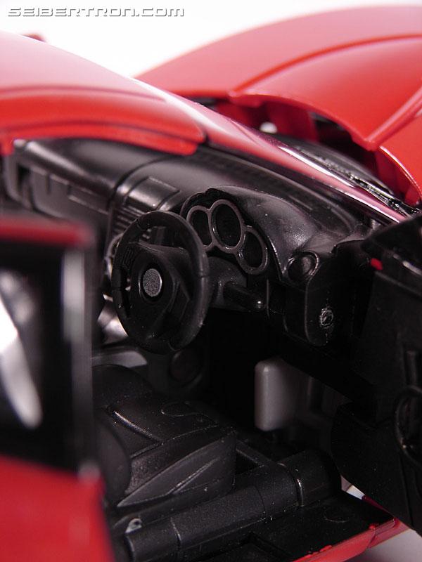 Transformers Alternators Zoom-Zoom (Image #45 of 81)