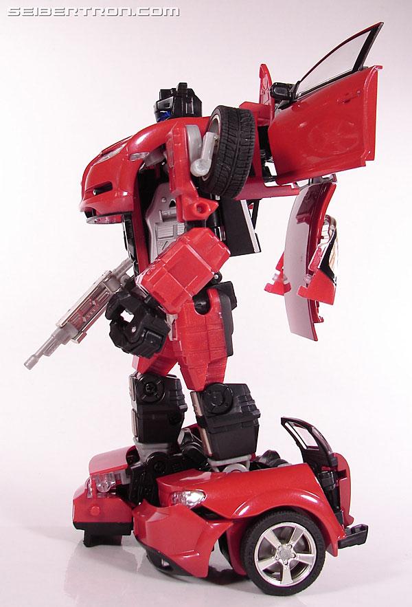 Transformers Alternators Zoom-Zoom (Image #58 of 81)