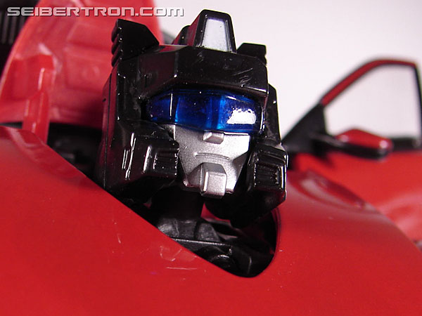 Transformers Alternators Zoom-Zoom (Image #81 of 81)
