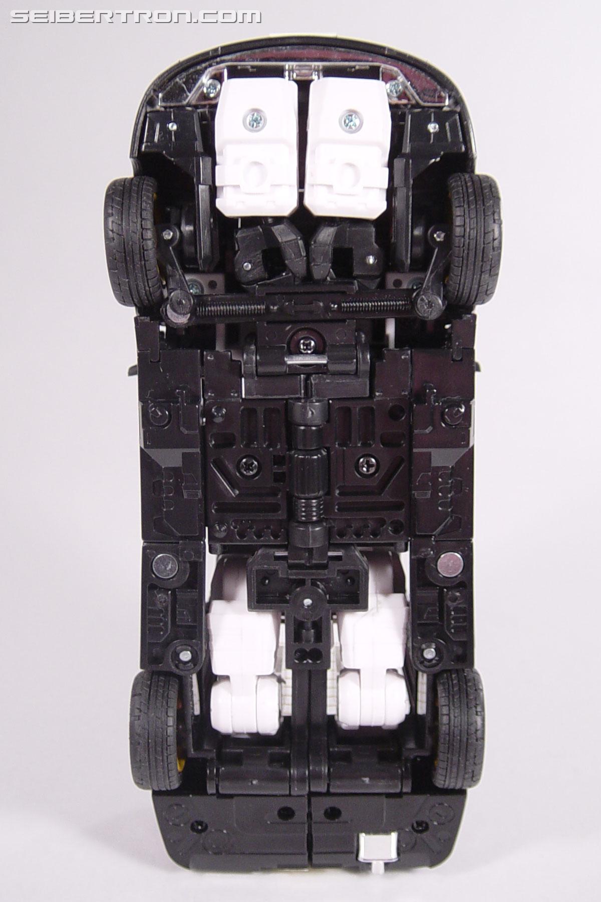Transformers Alternators Ricochet (Stepper) (Image #67 of 136)