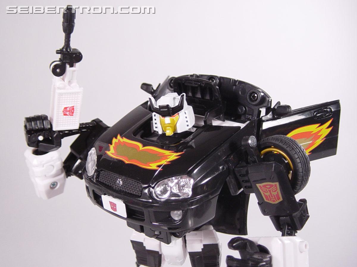 Transformers Alternators Ricochet (Stepper) (Image #80 of 136)