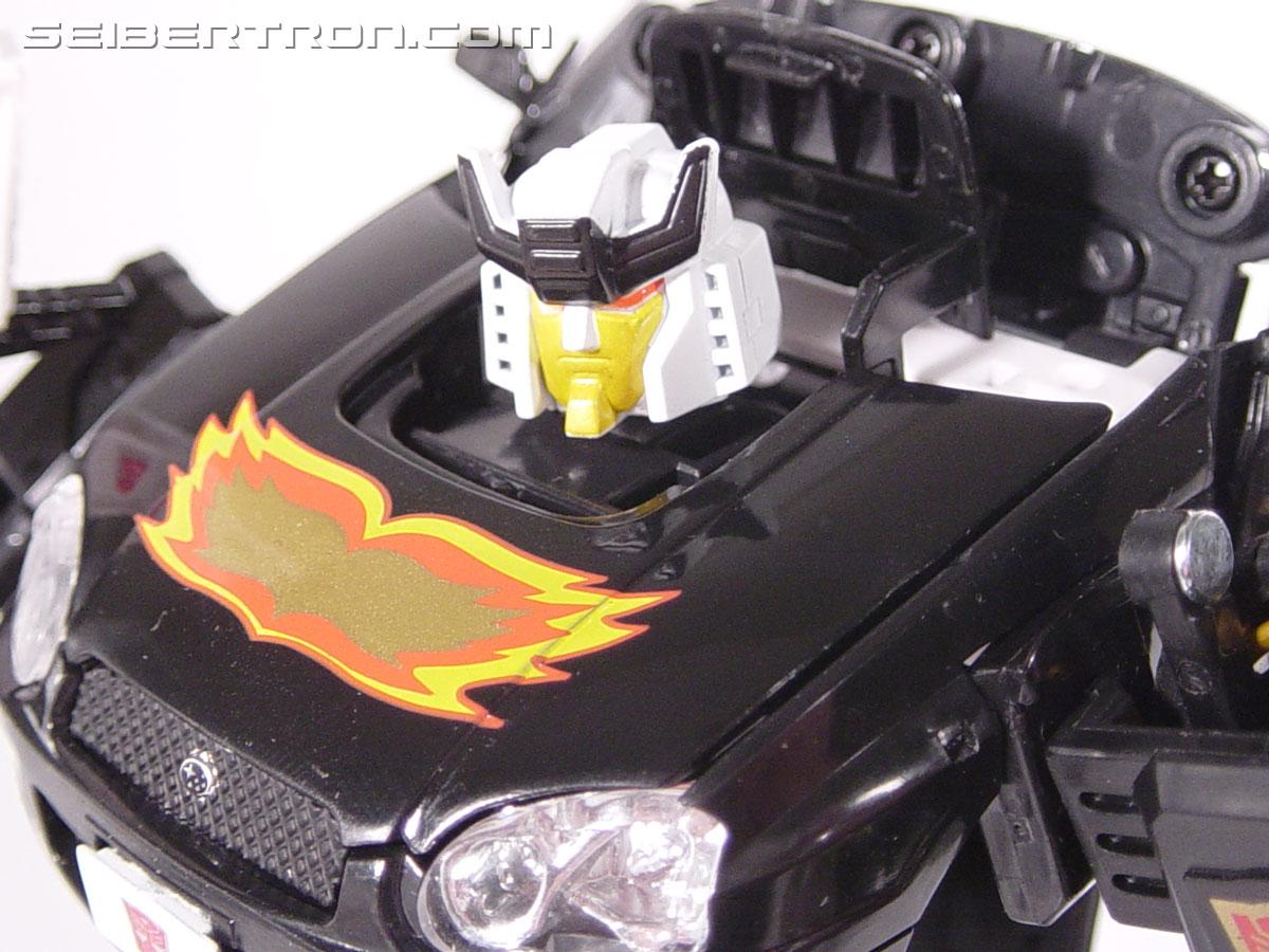 Transformers Alternators Ricochet (Stepper) (Image #82 of 136)